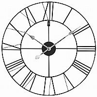 Mobilier EHPAD - Horloge en métal noir-DECORATI-ACCESSOI-Horloge_1_20180105170337.jpg