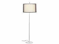 Mobilier EHPAD - Lampadaire SABA-68547.jpg