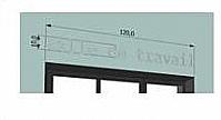 Mobilier EHPAD - Stickers commun 120*10-DECORATI-STICKER-Stickers-commun-120-10_1_20170801083122.JPG