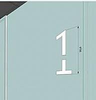 Mobilier EHPAD - Stickers numéros de chambres-DECORATI-STICKER-Stickers-numeros-de-chambres_1_20170801082729.JPG