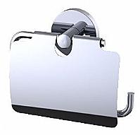 Mobilier EHPAD - Distributeur papier rouleau simple avec capot inox-DIVERS-ACCASTIL-Distributeur-papier-rouleau-simple-avec-capot-inox_1_20170704174311.JPG