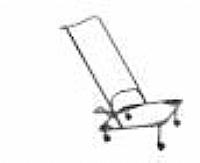Mobilier EHPAD - Poignées pour chariot-DIVERS-DIVERS-Poignees-pour-chariot_1_20180129101833.JPG