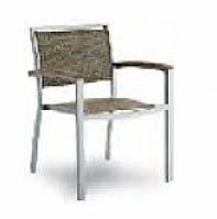 mobilier exterieur ehpad