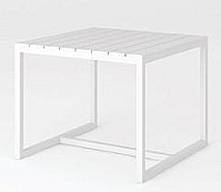 Mobilier EHPAD - Table diam 100 plateau HPL pied acier 316-EXTERIEU-TABLE-Table-diam-100-plateau-HPL-pied-acier-316_1_20161222102108.JPG