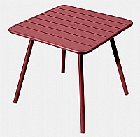 Mobilier EHPAD - TABLE exterieur80x80  4 pieds-EXTERIEU-TABLE-TABLE-exterieur80x80--4-pieds_1_20170619103107.JPG