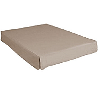 Mobilier EHPAD - CACHE SOMMIER 180x200-cache-sommier_taupe.jpg