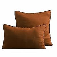 Mobilier EHPAD - Coussin décoratif 40x40-LINGE-LINGE-LI-Coussin-decorative-40x40_1_20141223161046.jpg