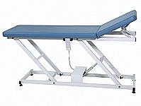 Mobilier EHPAD - Divan d'examen Electrique 190x70cm-MEDICAL-AUTRE-Divan-d'examen-Electrique-190x70cm_1_20141119094927.jpg