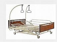 Mobilier EHPAD - Lit médicalisé 2 places EURO 3000 LM Harmonie-MEDICAL-LIT-Lit-medicalise-2-places-EURO-3000-LM-Harmonie_1_20141128104653.jpg