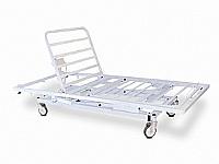Mobilier EHPAD - LIT medicalisé 2 fonctions-MEDICAL-LIT-LIT-medicalise-2-fonctions_1_20160705164640.jpg