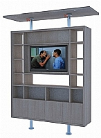 Mobilier EHPAD - BIBLIOTHEQUE double TV-MEUBLE-BIBLIO-BIBLIOTHEQUE-double-TV_1_20150618170235.jpg