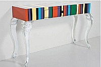 Mobilier EHPAD - CONSOLE RAYURES-MEUBLE-CONS-CONSOLE_RAYURES_1_20131022131319.JPG