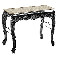 Mobilier EHPAD - CONSOLE JUNA capitons-CONSOLE-JUNA--Z8028.jpg