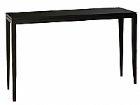 Mobilier EHPAD - Console AMBOISE long. 130 cm-Console-AMBOISE-H84xL150xP40_1PNG.jpg
