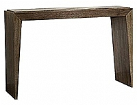 Mobilier EHPAD - Console MODUNA-bois- long 200-MEUBLE-CONS-Console-MODUNA-bois-long-200_1_20131002090023.jpg
