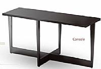Mobilier EHPAD - Console CAPUCINE  long. 100 cm-Capucine-console-100.JPG