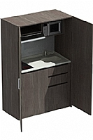 Mobilier EHPAD - Armoire - kitchenette équipée SIENNE-MEUBLE-CUISINE-Armoire---kitchenette-equipee-SIENNE_1_20141022103925.jpg