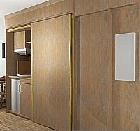 Mobilier EHPAD - Kitchenette - penderie-MEUBLE-CUISINE-Armoire---kitchenette-SIENNE_1_20150505171527.JPG