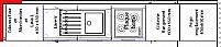 Mobilier EHPAD - CUISINE type V-MEUBLE-CUISINE-CUISINE-type-V_1_20150513115518.JPG