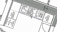 Mobilier EHPAD - CUISINE type III-MEUBLE-CUISINE-CUISINE-type-III_1_20150513113836.JPG