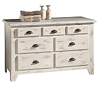Mobilier EHPAD - MEUBLE A EPICES-_Z8067.jpg