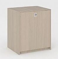 Mobilier EHPAD - Meuble réfrigérateur bas 1 porte-MEUBLE-MB-Meuble-refrigerateur-bas-1-porte_1_20161222104028.JPG