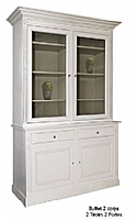 Mobilier EHPAD - Buffet 2 corps CHEVERNY 2 portes 2 tiroirs-MEUBLE-MH-Buffet-2-corps-CHEVERNY-2-portes-2-tiroirs_1_20150903174402.JPG