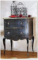 Mobilier EHPAD - Commode ALTERIA-MEUBLE-MH-Commode-ALTERIA_1_20170427164008.JPG