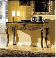 Mobilier EHPAD - Console SARAGOSSE-MEUBLE-MH-Console-SARAGOSSE_1_20170428111556.JPG