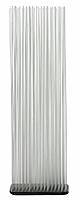 Mobilier EHPAD - Claustra tige-00514-Claustra-STICK-tubes-fibre-de-verre-H180xL50xP25.jpg