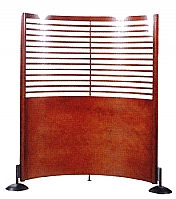 Mobilier EHPAD - Claustra Courbe L:122 H:153 cm simple-00421_claustra.JPG