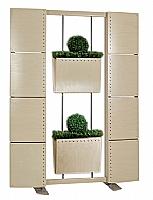 Mobilier EHPAD - Claustra avec jardinières simples garnies-Jardinieres-simple-garnie-pour-Claustra_1.jpg