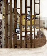 Mobilier EHPAD - Claustra bois-MEUBLE-PARAVENT-Claustra-bois_1_20141218172851.jpg