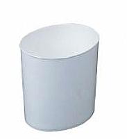 Mobilier EHPAD - Corbeille 16L sanitaire-poubelle-sanitaire.JPG