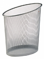 Mobilier EHPAD - Corbeille à papier métal 18L-Corbeille-a-papier-metal-18L.jpg