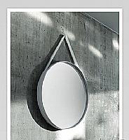 Mobilier EHPAD - Miroir de SDB-MEUBLE-SDB-Miroir-de-SDB_1_20141104120002.jpg