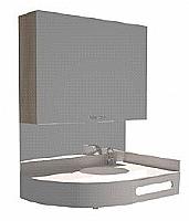 Mobilier EHPAD - Meuble haut Salle de BAIN 2 portes miroir-MEUBLE-SDB-Meuble-haut-Salle-de-BAIN-2-portes-miroir_1_20150430153629.jpg