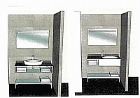 Mobilier EHPAD - Meuble sous plan salle de bain-MEUBLE-SDB-Meuble-sous-plan-salle-de-bain_1_20160128170854.JPG