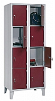 Mobilier EHPAD - Armoire Multicases 10 cases-Vestiaires-Multicases-10-cases_1.jpg