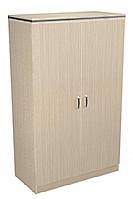 Mobilier EHPAD - Armoire HORIZON 2 portes largeur 110-CHAMBRE-ARMOIRE-Armoire-HORIZON-2-portes-largeur-110_1_20161201163325.jpg