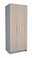 Mobilier EHPAD - ARMOIRE-CHAMBRE-ARMOIRE-ARMOIRE_1_20161201153237.JPG