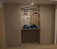 Mobilier EHPAD - ARMOIRE meuble B-CHAMBRE-ARMOIRE-ARMOIRE-meuble-B_1_20170529122001.JPG