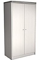 Mobilier EHPAD - Armoire Lyna-CHAMBRE-ARMOIRE-Armoire-Lyna_1_20171109171559.jpg