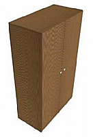 Mobilier EHPAD - Armoire ISEO 2 portes largeur 110-CHAMBRE-ARMOIRE-Armoire-ISEO-2-portes-largeur-110_1_20171110150452.jpg