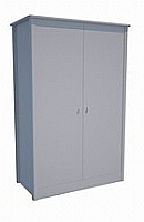 Mobilier EHPAD - Armoire ISEA 120-CHAMBRE-ARMOIRE-Armoire-ISEA-120_1_20180215110523.jpg