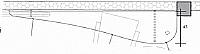 Mobilier EHPAD - BUREAU courbe pied inox crédence incrustation skai-CHAMBRE-BUREAU-BUREAU-courbe-sur-pied-inox_1_20150721112238.jpg