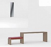 Mobilier EHPAD - BUREAU avec porte-bagage et miroir-CHAMBRE-BUREAU-BUREAU-avec-porte-bagage-et-miroir_1_20161222103033.jpg