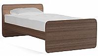 Mobilier EHPAD - Canapé-lit avec tiroir Coffre roulettes dessous-CHAMBRE-LIT-Lit-Type-Hotelier-LUNA-200-x-120-cm_1_20121120110940.jpg