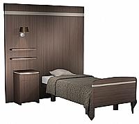 Mobilier EHPAD - Tête et pied de lit LYNA classique-00955--TetePiedLit-classique.jpg