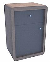 Mobilier EHPAD - CHEVET 1 porte et 1 tiroir-chevet_clinipsy.jpg